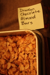 Photo Credit: Amy P. from Green Your Plate blog